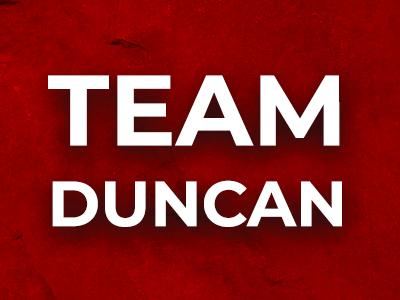 Duncan Toys | The Original  World's #1