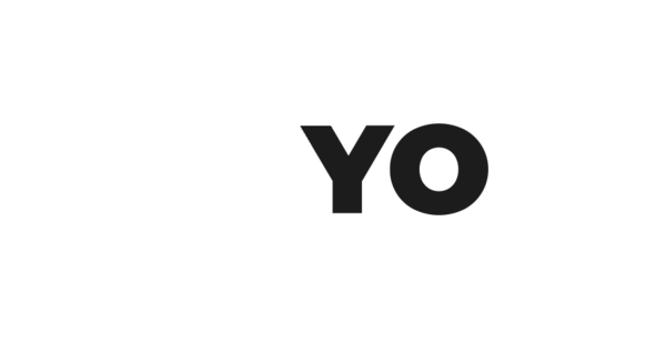 Family Contest Guide