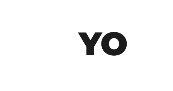 Scout Contest Guide