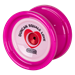 Big Fun Yo-Yo - 3609XP-90
