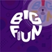 Big Fun - 3809XP-TM
