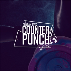 Counterpunch logo