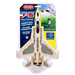 F-15 Eagle Fighter w/ Power Assist - 3677EF-CA