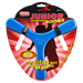 Junior Booma - 3650XW-BL