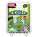 Green Duncan Limelight yo-yo in packaging