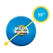 Mega Bounce Ball size 55""