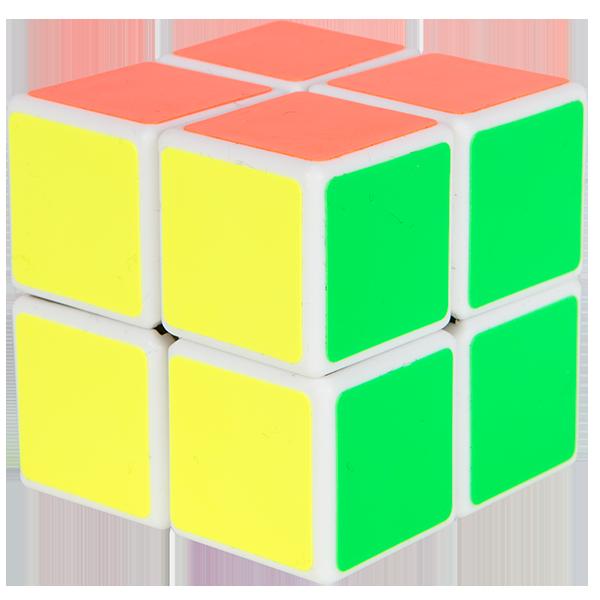 duncan toys quick cubes