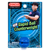 Rapid Ball - 3167CW-C