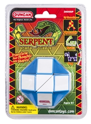 Serpent Snake Serpent Snake, Puzzle, Duncan Toys, Duncan Puzzle, Toys,