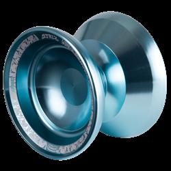 Quick ViewStrix Yo-Yo - 3613XP