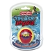 Splash Attack Water Skipping Ball - 3911SA