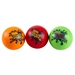 Splash Attack XL Water Skipping Ball - 3912SA