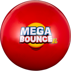 Mega Bounce® XL Ball