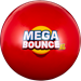 Mega Bounce® XL Ball - 3673XW-RD
